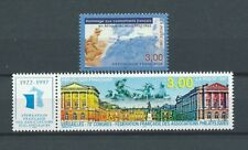 FRANCE - 1997 YT 3072 à 3073 - TIMBRES NEUFS** LUXE