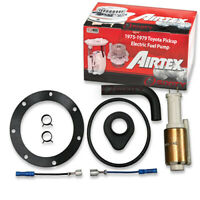 Airtex Electric Fuel Pump for 1975-1979 Toyota Pickup 2.2L L4 - Gas Fuel Tan xx