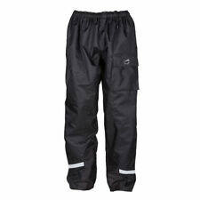 Spada Men's Textile All Motorcycle Trousers