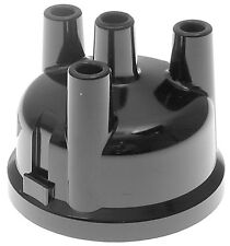 C5NF12106A Distributor Cap - Ford 2000 2600 3000 3600 4000 4100 4600 3 Cylinder