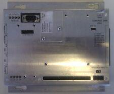 Kardex Shuttle NT C2000 Platine GS 200 GS200 Rev. 9 Kardex-Ident-Nr. 316931.5