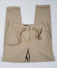 pantalon Caroll T.38 valeur 90 €