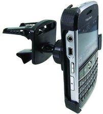 Arkon AMOvible Air Vent Mount POUR Blackberry Bold 9000 bbbold129-sbh