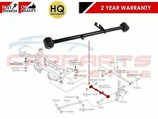 FOR NISSAN XTRAIL X-TRAIL T30 REAR RIGHT LOWER SUSPENSION ARM TRACK CONTROL ROD