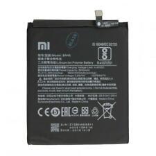 Xiaomi Battery BN46 for Redmi Note 6 Pro