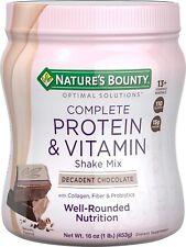 Proteina Para Mujer - Suplementos Para Aumentar Masa Muscular Y Bajar De Peso