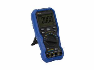 OW18E 4 1/2 Digits Handheld Digital Multimeter