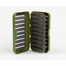 GREYS SMALL SLOT FLY BOX GASS010
