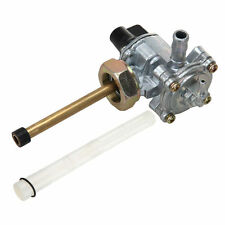 Fuel Gas Petcock Valve Switch For HONDA Model CBR900RR CBR 900 RR 1996 ~1999