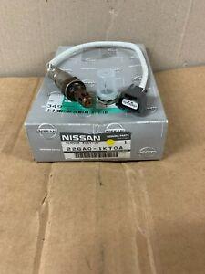 226A0-1KT0A Post Cat Oxygen Lambda Sensor for Nissan Juke 1.6 2010-