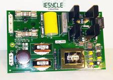 NEW MGE UPS Power Supply Board 62-164017-00 6216401700