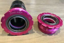 Chris King  - T47 24i  Threadfit Bottom Bracket