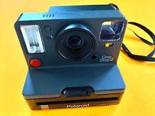 Polaroid OneStep 2 Instant Film Camera