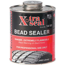 Xtra Seal 14-101 32 Oz Tire Bead Sealer Flammable