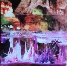 10x [Digipak] by Celestial Shore (CD, Sep-2013, Hometapes), New