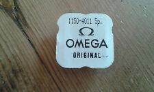 Usado - OMEGA - CINCO TIJAS  Ref. 1150 - 4011 - Item For Collectors