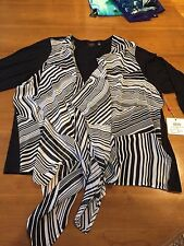 Womans Plus Size Tops , Shirts For  Spring & Summer  !!!!!!!!