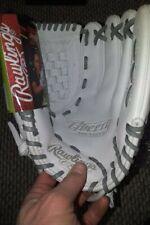 """Rawlings Liberty Advanced Softball Glove - Brand New - 12"""""""