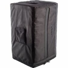 TRAVEL BAG for Bose F1 Subwoofer Black Durable Protective #751864-0010