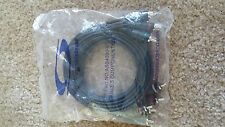 All Systems Broadband Cable 5 Component 6FT ASB4000-6
