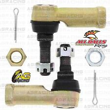 All Balls Steering Tie Track Rod Ends Repair Kit For Can-Am Renegade 500 2011