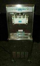 Taylor Ice Cream Machine Model 336 33 2491
