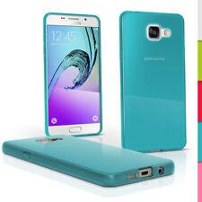 Cover e custodie blu brillante per Samsung Galaxy A5