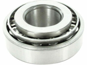 For 1959-1967 Austin Healey 3000 Wheel Bearing Front Outer 11817KB 1960 1961