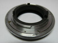 Tamron Adaptall-2 Custom Mount Adapter for Contax/Yashica CY Mount Cameras