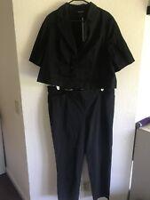 91acff55861 Lane Bryant Women s Plus Pant Suits   Blazers for sale