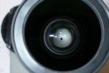 Nikon Nikkor 24-70mm F/2.8 G ED IF AF-S Aspherical Autofocus Lens {77} -