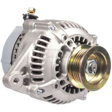 Alternator DENSO 210-0152 Reman