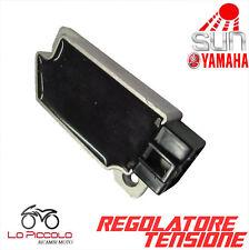 Regolatore Sun Yamaha RD 350 1986 1987 1988 1989 1990 1991 1992