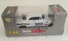 Team Caliber Centennial Of Speed Die Cast Car 300 1:64 1903-2003 April 27