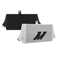 MISHIMOTO Mitsubishi Lancer Evolution 7/8/9 carrera Intercooler, 01–07 MMINT-EVO-01X