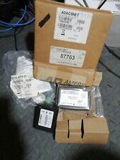 American Dynamics Usb Cctv Control Module Pk New Open Box
