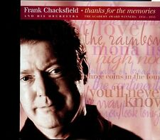 Frank Chacksfield / Thanks For The Memories