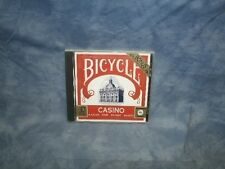 Bicycle Casino (PC, 1993)