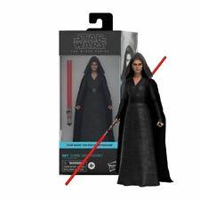 Star Wars The Black Series Dark Side Rey Action Figure