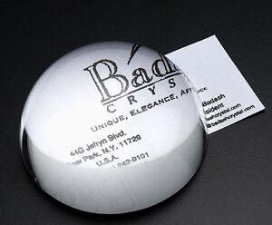 Badash Magnifying Paperweight (SU318)