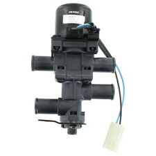 JAGUAR OEM 95-03 XJ6 XJ8 XJR 97-06 XK8 XKR Heater Control Valve MNA6711AC