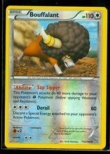 Pokemon BOUFFALANT 119/160 - XY Primal Clash Rev Holo MINT!