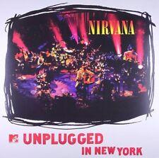 Mint (M) Grading Limited Edition Pop LP Vinyl Records