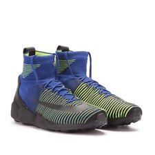 nb~Nike ZOOM MERCURIAL XI Air FLYKNIT FK Max Soccer Gym Running Shoe~Men sz 10.5