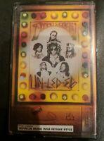 Dread Zeppelin - Un-led-Ed (cassette)