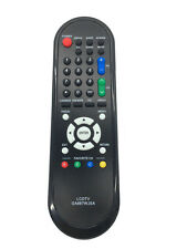 New Replaced Ga667wjsa Remote Control Fit for Sharp Lc-32d44 Lc-32d44u Lc-32d47
