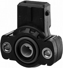 Sensor, Drosselklappenstellung für Gemischaufbereitung HELLA 6PX 008 476-271