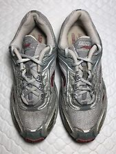 Saucony Grid Awra TR6 Men's Running Cross Training Shoes Size-7.5