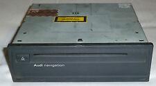 Audi Sat Nav 4E0 919 887 Service De Réparation
