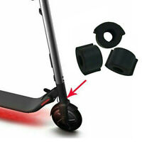 GI- 2Pcs Durable Electric Scooter Folding Cushion Protector for Ninebot ES1 ES2